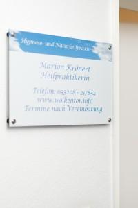 Praxis_Marion_Kroenert_Heilpraktiker_Hypnose_Potsdam_Wolkentor_Therapie_Rauchen_Uebergewicht
