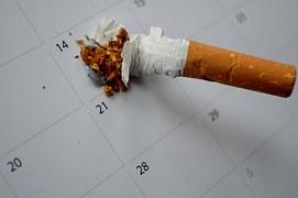 Bild-Rauchen-Pixabay