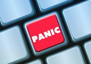 Panik