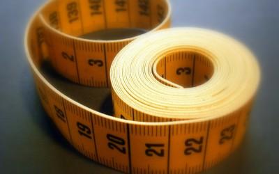 Übergewicht – Abnehmen ohne Diät