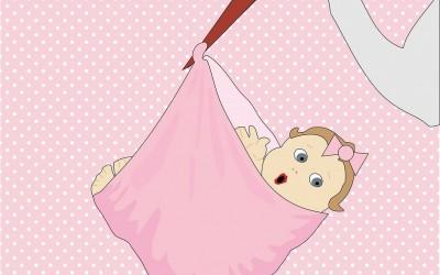 Geburtsvorbereitungskurs durch Hypnose – eine moderne Methode